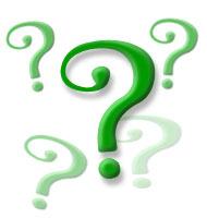 7-AskNic-question-mark.jpg