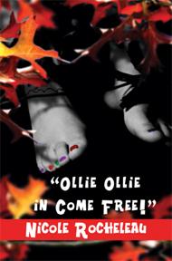 OllieOllie_Small.jpg